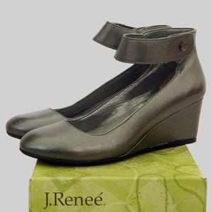 J Renee